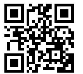 行政院農業委員會臉書提供 -10 秒搞懂非洲豬瘟