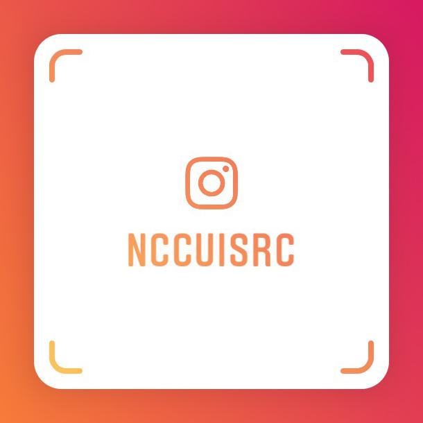原資中心Instagram